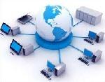 727266x150 - فناوری اطلاعات و آموزش سازمانی